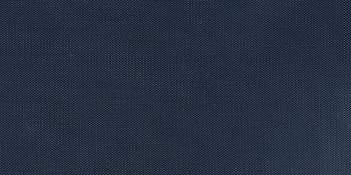 nylon-repair-patch-self-adhesive-10x20cm-navy