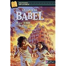 La tour de Babel (06)