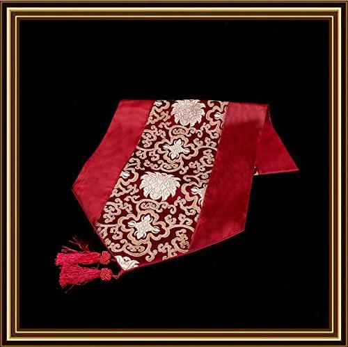 xxtt-15-m-chinesischen-reiche-hanaya-drapierung-gobelin-tischsets-tisch-laufer-tischdecke-dekoriert-