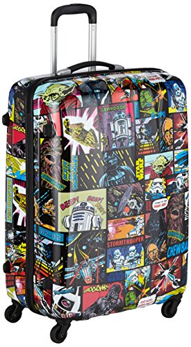 american-tourister-star-wars-legends-spinner-75-28-alfatwist-equipaje-de-mano-87-litros-star-wars-co