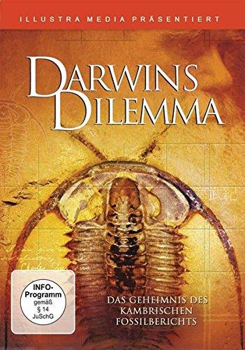 Darwin's Dilemma -