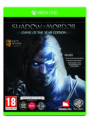 middle-earth-shadow-of-mordor-goty-xbox-one