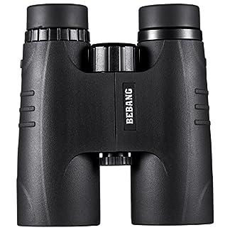 BEBANG Binoculars for Adults Bird Watching