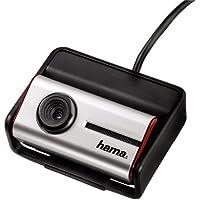 HAMA CM-3010 AF Webcam Driver Windows XP