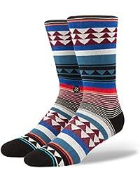 Stance Socks - Stance Creek Socks - Multi