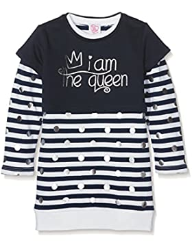 Chicco Mädchen Kleidung 09093641000000