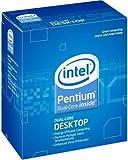 Intel Pentium E2140 - Prozessoren