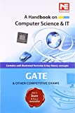 A Handbook for Computer Science /IT Engineering