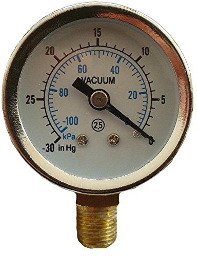 vacuometro-40mm-diametro-1-8-npt-10-bar-e-hg-attacco-inferiore-in-ottone-placcato-cromo-per-misurazi