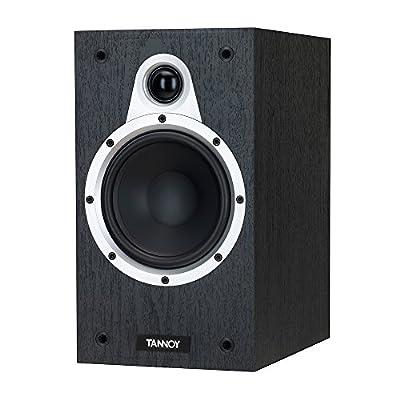 Tannoy–Altoparlante da scaffale Eclipse One in offerta - Polaris Audio Hi Fi