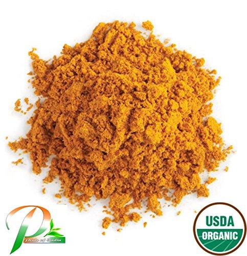 el-orgullo-de-la-india-organica-curry-polvo-de-hoja-media-libra