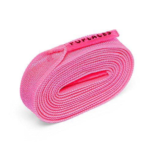 Booband bande de soutien mammaire réglable, alternatif à la femme soutien gorge de sport Booband Rose, Popband et Poplaces ensemble