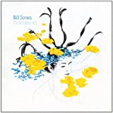 Songtexte von Bill Jones - Panchpuran