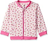 #9: MINI KLUB Girls' Sweatshirt