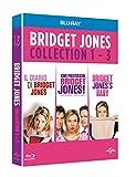 Bridget Jones: Collection 1,3 (Box 3 Br)