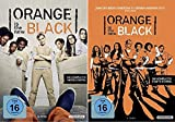 Orange is the New Black Staffeln 4+5