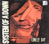 #6: Lonely Day