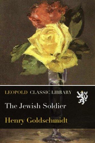 The Jewish Soldier