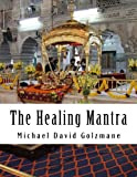 The Healing Mantra: a setting of the Sikh - Best Reviews Guide