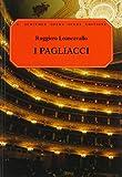 ISBN 0793525489