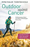 Outdoor against Cancer (Amazon.de)