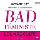 Roxane Gay Livres audio Audible