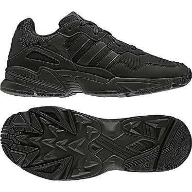 Handtaschen Adidas Herren F35019 96 Yung SneakerSchuheamp; 4jR3ALqSc5