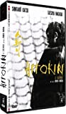 Hitokiri : le châtiment / Hiedo Gosha, réal. |