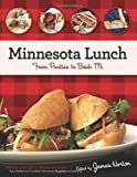 Minnesota Lunch: From Pasties to Banh Mi (2011-03-15)