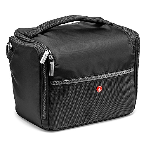 manfrotto-active-shoulder-bag-7-for-camera