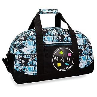 Bolsa de viaje Maui Shark