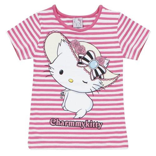 dab705651947 Charmmy kitty the best Amazon price in SaveMoney.es