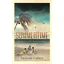 Summertime: A Richard and Judy bookclub choice