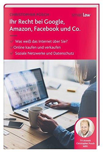 ihr-recht-bei-google-amazon-facebook-und-co