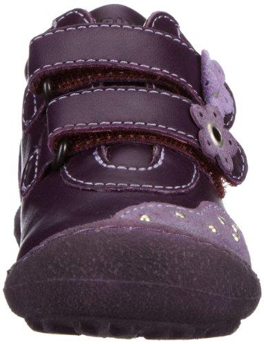 e Sapatos Isabel 7225077 Walker Menina prugna Roxos Primigi 15ZqwCdnw
