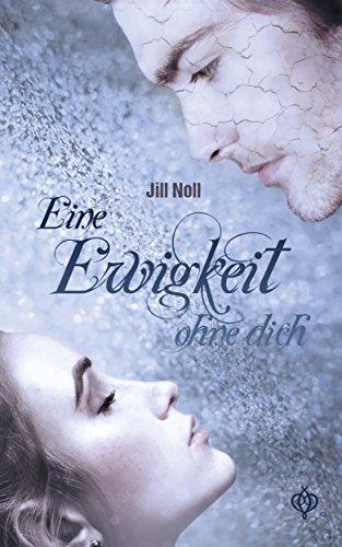 Eine Ewigkeit ohne dich (Ava & Lio 1)
