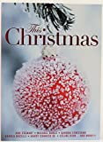 Rod Stewart Christmas Music