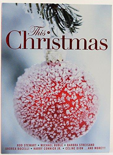 Rod Stewart Christmas Music - Best Reviews Tips