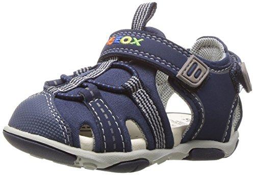 sandali-e-infradito-per-bambino-color-blu-marca-geox-modelo-sandali-e-infradito-per-bambino-geox-b-s