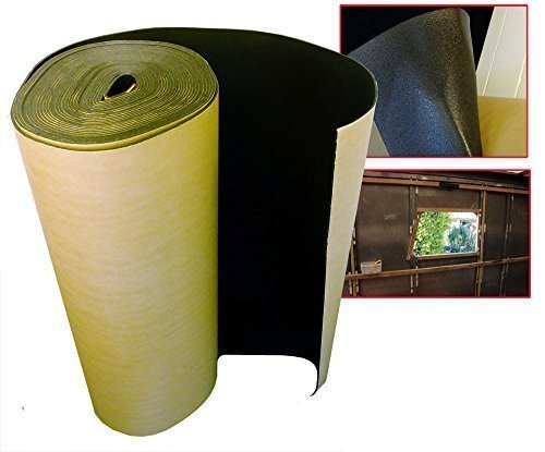 25-x-105m-wide-solar-bay-self-adhesive-acoustic-xpe-foam-insulation-suitable-for-campers-caravans-mo