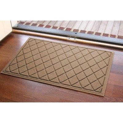 Bungalow Flooring Water Guard Argyle indoor/outdoor