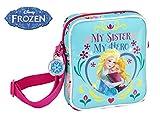 Disney Die Eiskönigin Tasche Handtasche Schultertasche Umhängetasche Summer (59)