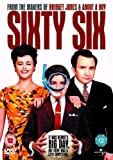 Sixty Six [UK Import]
