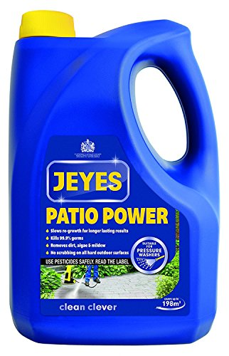 jeyes-4lt-path-patio-cleaner