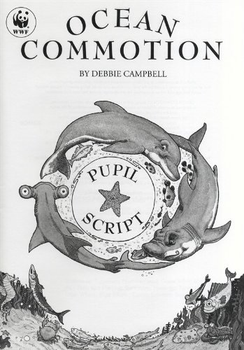 debbie-campbell-ocean-commotion-pupil-bk