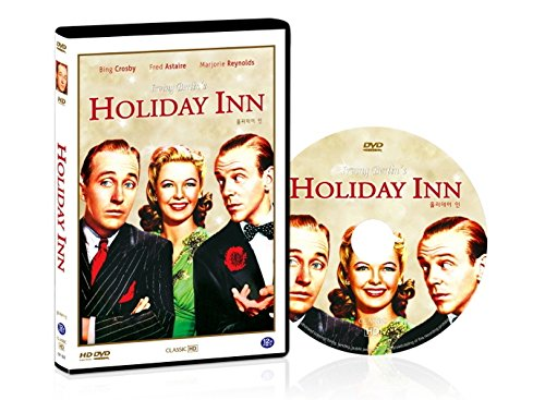 holiday-inn-region-code-all