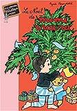 Le Noël de Mimi-Cracra / Agnès Rosenstiehl | Rosenstiehl, Agnès (1941-....). Illustrateur