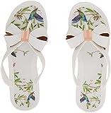 Ted Baker Women's Susziep Flip Flops