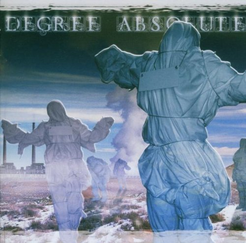 degree-absolute