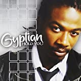Songtexte von Gyptian - Hold You